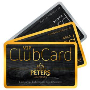 ClubCard