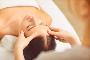 Stellenanzeige Kosmetiker, Masseur oder Physiotherapeut - Gastro-Trösch Homburg