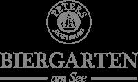 logo-peters-biergarten.png