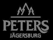 peters-jaegersburg-logo-grau.png
