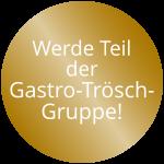 teil-der-gastro-troesch-gruppe-badge